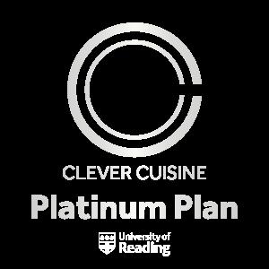 Clever Cuisine Platinum